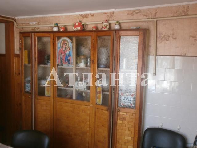 Продается 5-комнатная квартира на ул. Жуковского — 99 000 у.е. (фото №14)