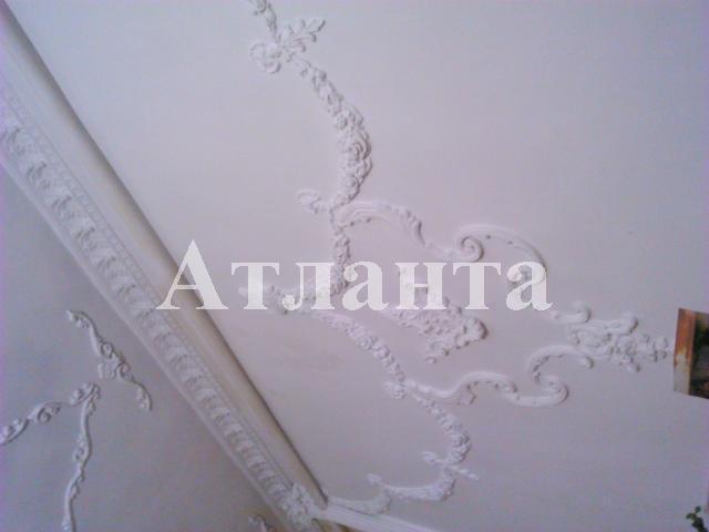 Продается 3-комнатная квартира на ул. Нежинская — 60 000 у.е. (фото №2)