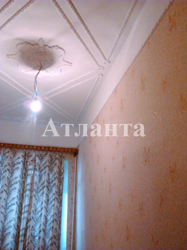 Продается 3-комнатная квартира на ул. Нежинская — 60 000 у.е. (фото №3)