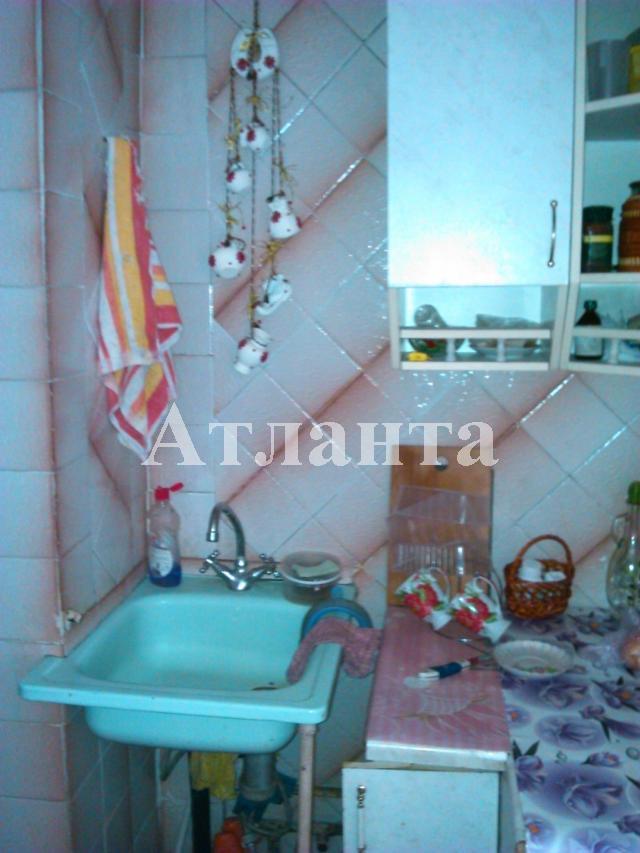 Продается 3-комнатная квартира на ул. Нежинская — 60 000 у.е. (фото №5)