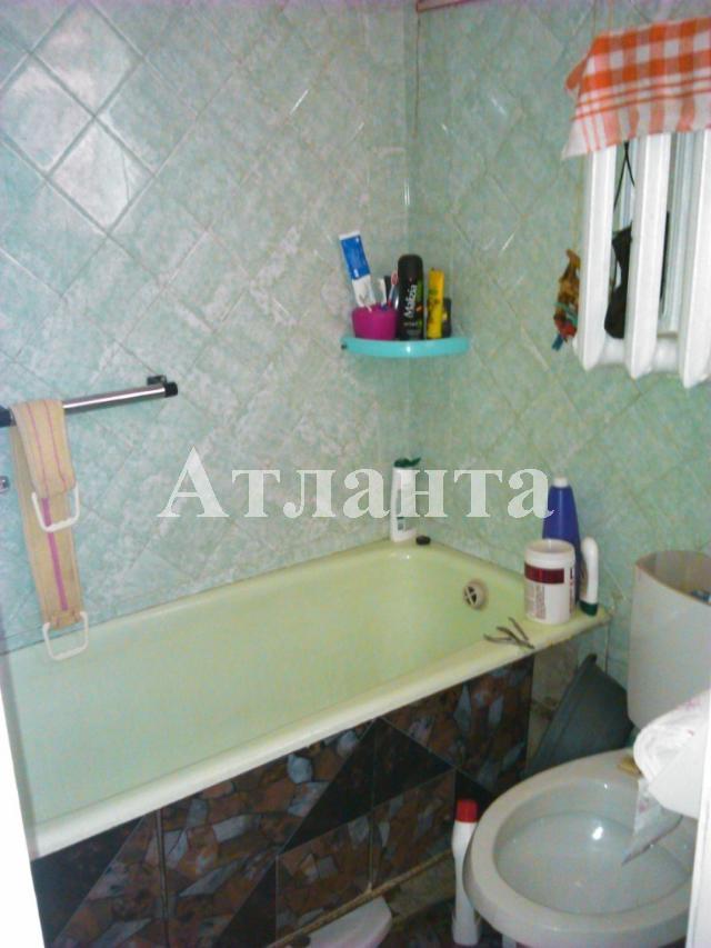 Продается 3-комнатная квартира на ул. Нежинская — 60 000 у.е. (фото №6)
