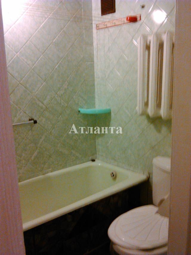 Продается 3-комнатная квартира на ул. Нежинская — 59 000 у.е. (фото №3)