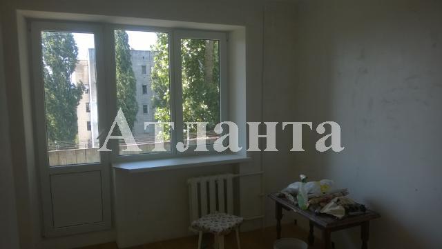Продается 1-комнатная квартира на ул. Педагогическая — 25 500 у.е. (фото №4)