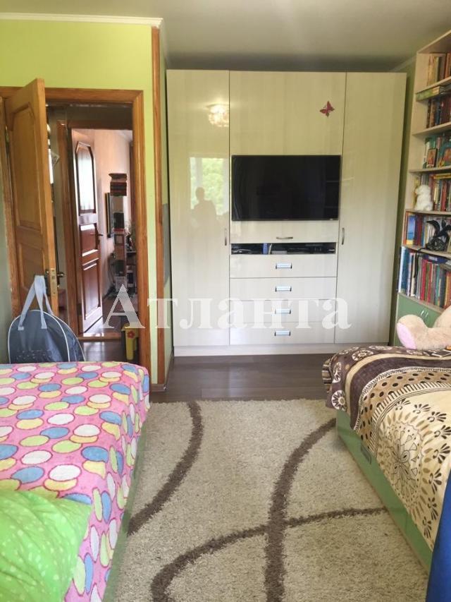 Продается 2-комнатная квартира на ул. Петрова Ген. — 40 000 у.е. (фото №5)