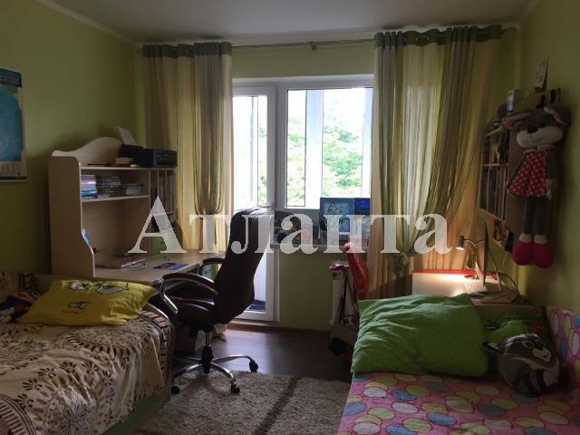 Продается 2-комнатная квартира на ул. Петрова Ген. — 40 000 у.е. (фото №6)