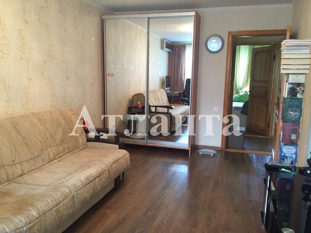 Продается 2-комнатная квартира на ул. Петрова Ген. — 40 000 у.е. (фото №7)
