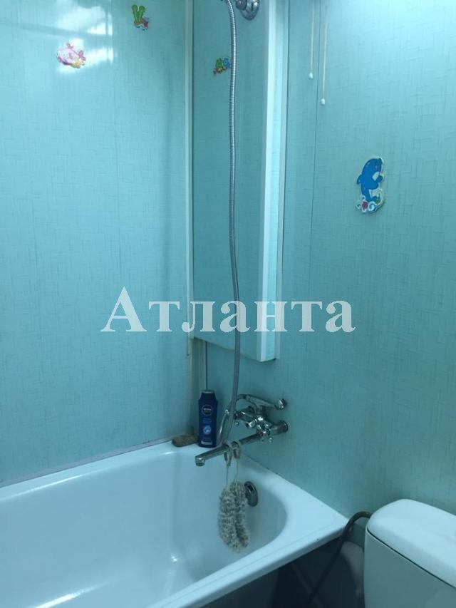 Продается 2-комнатная квартира на ул. Приморская — 27 000 у.е. (фото №5)