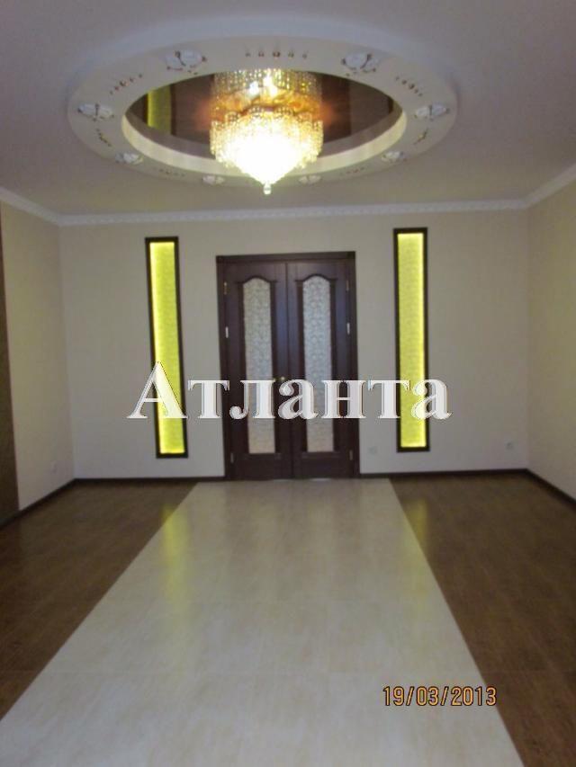 Продается 2-комнатная квартира в новострое на ул. Радужный М-Н — 75 000 у.е. (фото №11)