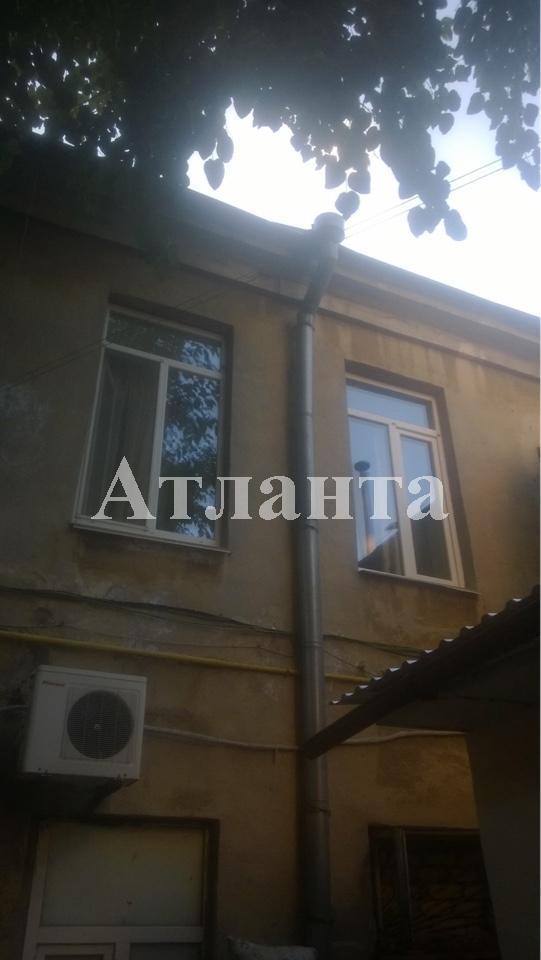 Продается 1-комнатная квартира на ул. Пантелеймоновская — 14 000 у.е.