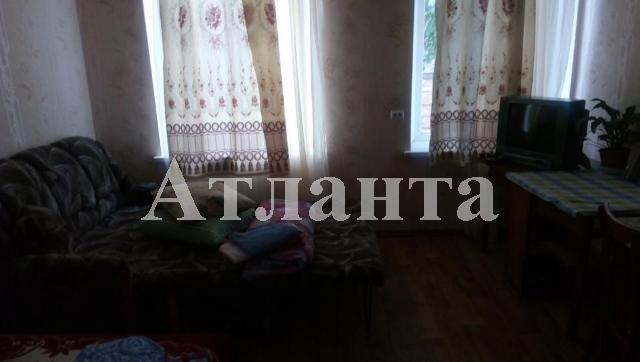Продается 1-комнатная квартира на ул. Пантелеймоновская — 14 000 у.е. (фото №2)