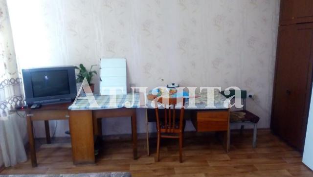 Продается 1-комнатная квартира на ул. Пантелеймоновская — 14 000 у.е. (фото №3)