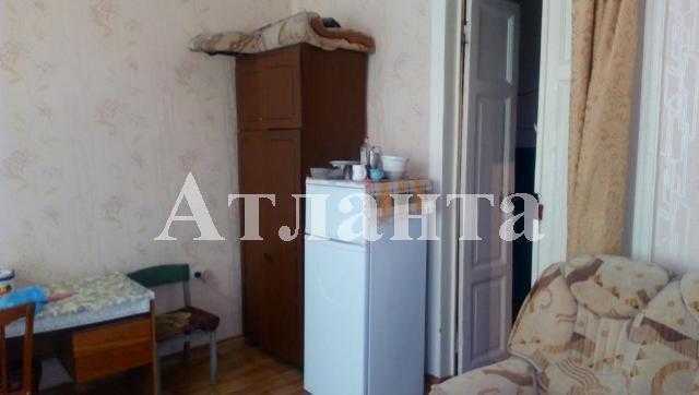 Продается 1-комнатная квартира на ул. Пантелеймоновская — 14 000 у.е. (фото №4)