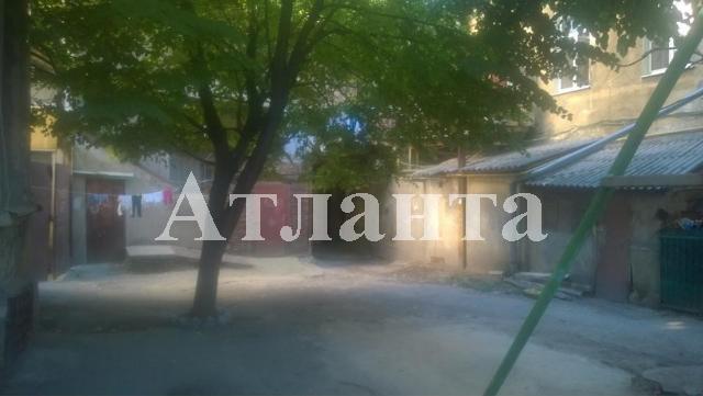 Продается 1-комнатная квартира на ул. Пантелеймоновская — 14 000 у.е. (фото №6)