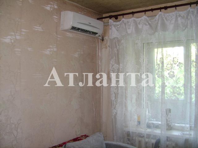 Продается 2-комнатная квартира на ул. 40 Лет Победы — 34 000 у.е. (фото №4)
