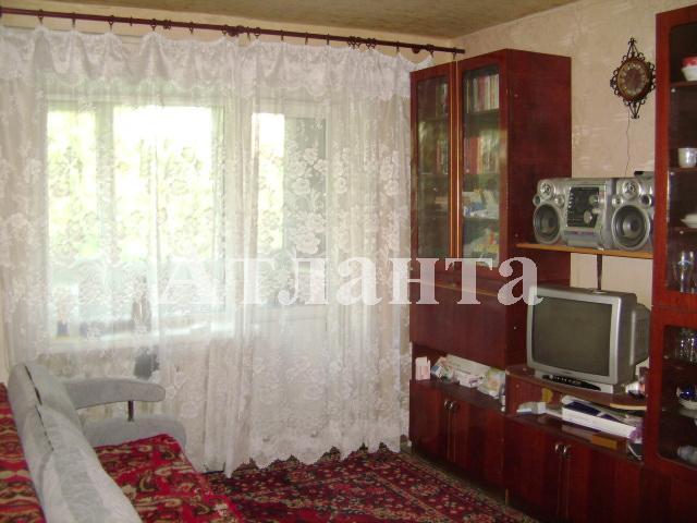 Продается 2-комнатная квартира на ул. 40 Лет Победы — 34 000 у.е. (фото №5)