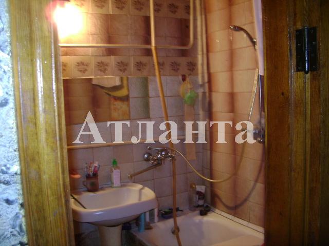 Продается 2-комнатная квартира на ул. 40 Лет Победы — 34 000 у.е. (фото №6)