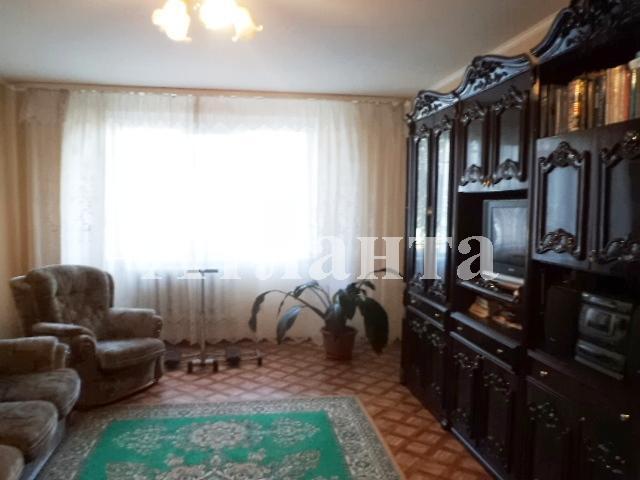 Продается 4-комнатная квартира на ул. Александра Невского — 80 000 у.е.