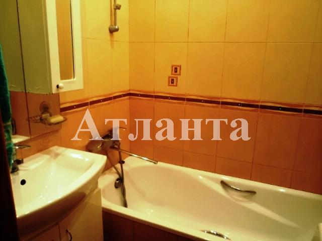 Продается 4-комнатная квартира на ул. Александра Невского — 80 000 у.е. (фото №4)