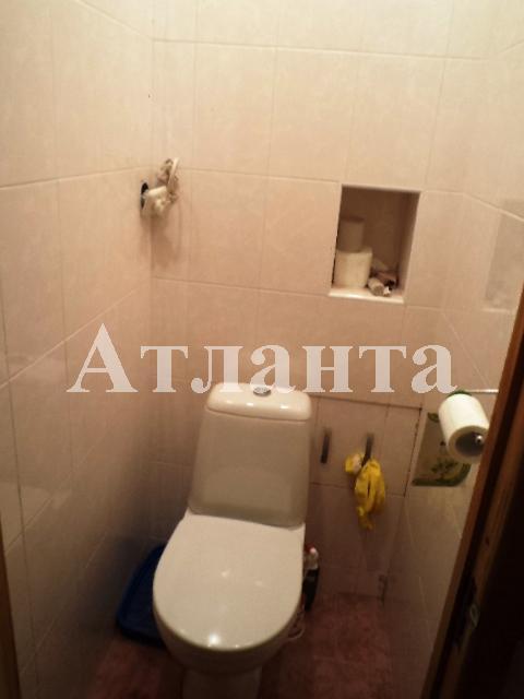 Продается 4-комнатная квартира на ул. Александра Невского — 80 000 у.е. (фото №5)