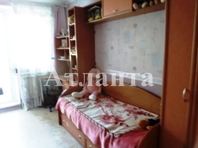 Продается 4-комнатная квартира на ул. Александра Невского — 80 000 у.е. (фото №6)