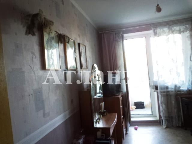 Продается 4-комнатная квартира на ул. Александра Невского — 80 000 у.е. (фото №7)