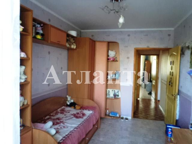 Продается 4-комнатная квартира на ул. Александра Невского — 80 000 у.е. (фото №8)
