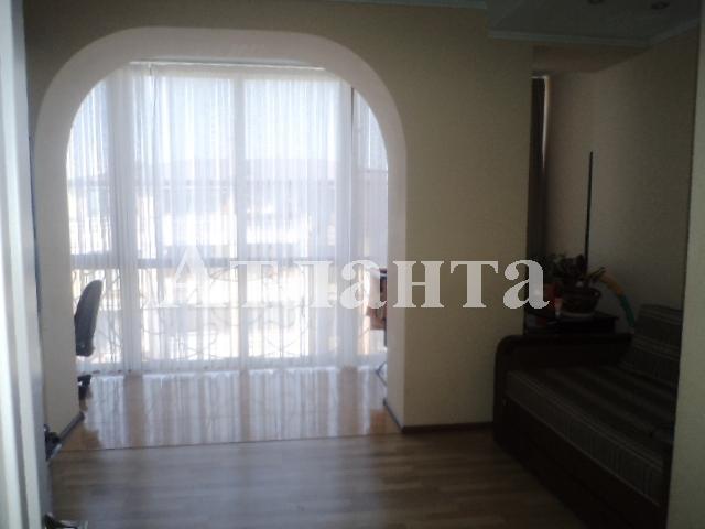 Продается 2-комнатная квартира на ул. Таирова — 92 000 у.е. (фото №2)