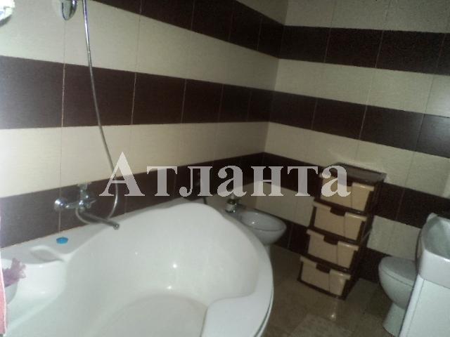 Продается 2-комнатная квартира на ул. Таирова — 92 000 у.е. (фото №3)