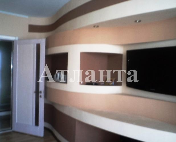 Продается 2-комнатная квартира на ул. Таирова — 92 000 у.е. (фото №6)