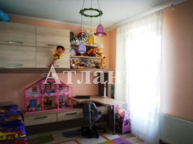 Продается 2-комнатная квартира на ул. Таирова — 92 000 у.е. (фото №7)