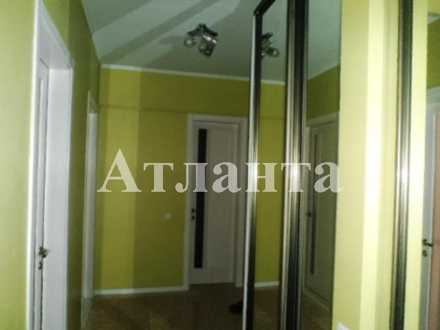 Продается 2-комнатная квартира на ул. Таирова — 92 000 у.е. (фото №9)