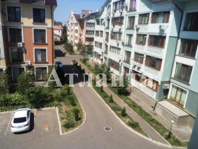 Продается 2-комнатная квартира на ул. Таирова — 92 000 у.е. (фото №10)
