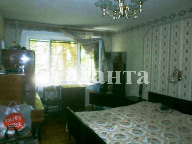 Продается 3-комнатная квартира на ул. Маршала Жукова — 42 000 у.е. (фото №3)