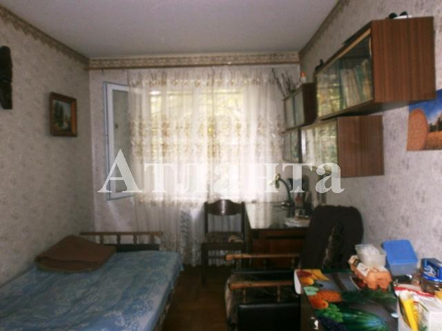 Продается 3-комнатная квартира на ул. Маршала Жукова — 42 000 у.е. (фото №5)