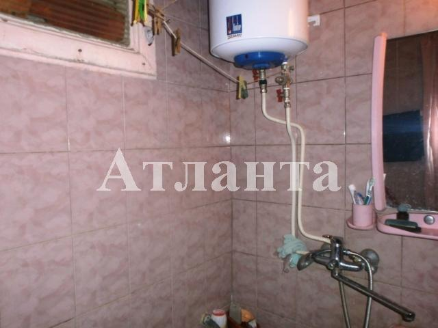 Продается 3-комнатная квартира на ул. Маршала Жукова — 42 000 у.е. (фото №6)