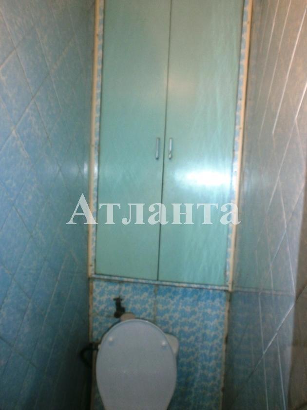Продается 3-комнатная квартира на ул. Маршала Жукова — 42 000 у.е. (фото №7)