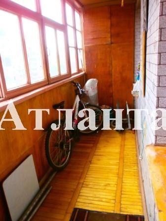 Продается 4-комнатная квартира на ул. Люстдорфская Дорога — 65 000 у.е. (фото №5)