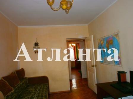 Продается 4-комнатная квартира на ул. Люстдорфская Дорога — 65 000 у.е. (фото №6)