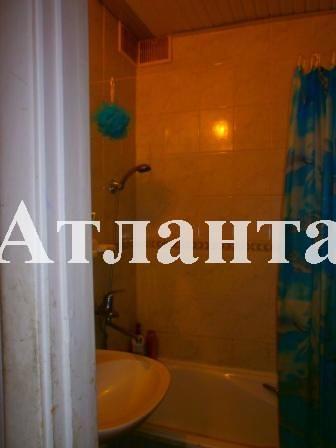 Продается 4-комнатная квартира на ул. Люстдорфская Дорога — 65 000 у.е. (фото №8)