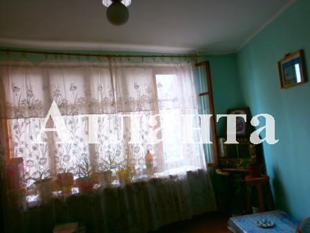 Продается 4-комнатная квартира на ул. Люстдорфская Дорога — 65 000 у.е. (фото №9)