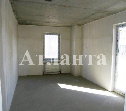 Продается 2-комнатная квартира на ул. Радужный М-Н — 41 000 у.е. (фото №2)