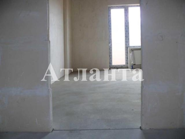 Продается 2-комнатная квартира на ул. Радужный М-Н — 41 000 у.е. (фото №3)