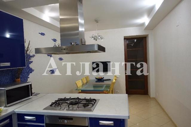 Продается 2-комнатная квартира на ул. Авдеева-Черноморского — 130 000 у.е. (фото №2)