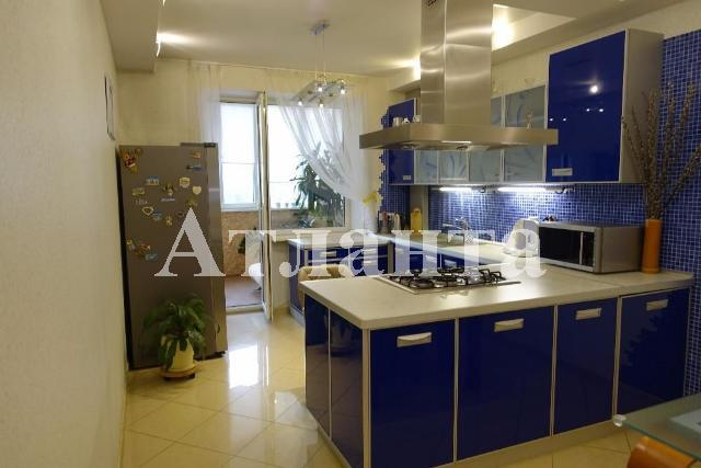 Продается 2-комнатная квартира на ул. Авдеева-Черноморского — 130 000 у.е. (фото №3)