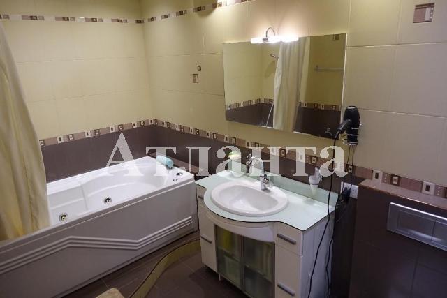 Продается 2-комнатная квартира на ул. Авдеева-Черноморского — 130 000 у.е. (фото №6)