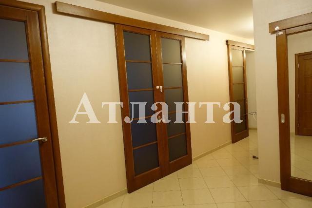 Продается 2-комнатная квартира на ул. Авдеева-Черноморского — 140 000 у.е. (фото №7)