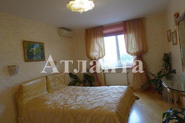 Продается 2-комнатная квартира на ул. Авдеева-Черноморского — 140 000 у.е. (фото №10)