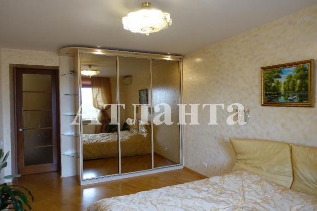 Продается 2-комнатная квартира на ул. Авдеева-Черноморского — 140 000 у.е. (фото №11)