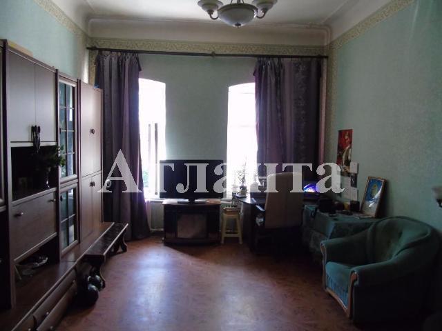 Продается 3-комнатная квартира на ул. Торговая — 62 000 у.е.