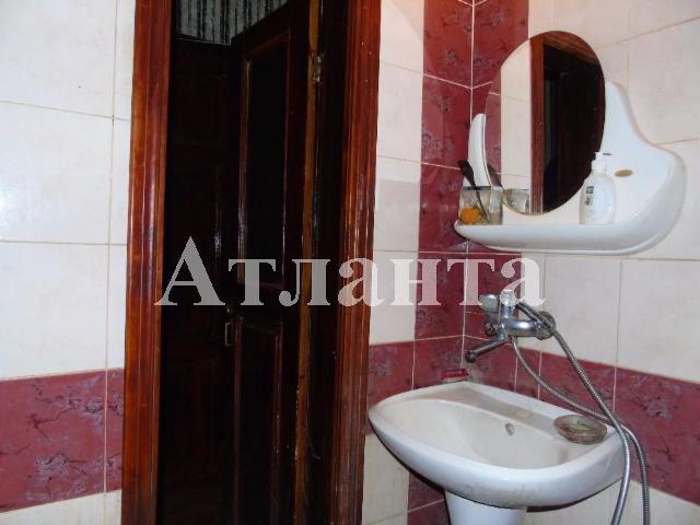 Продается 3-комнатная квартира на ул. Торговая — 62 000 у.е. (фото №2)